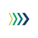 Company logo BrightInsight