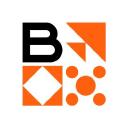 Brightline Initiative logo icon