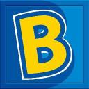 Bright Minds logo icon