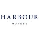 brighton-harbour-hotel.co.uk logo icon