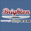 Brighton Chrysler Dodge Jeep Ram - Send cold emails to Brighton Chrysler Dodge Jeep Ram