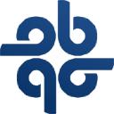 City Of Brighton logo icon