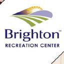 Brighton logo icon
