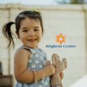 Brighton Center Company Logo