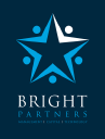 bright partners on Elioplus