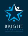bright partners in Elioplus