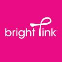 Bright Pink logo icon