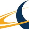 BrightPlanet logo
