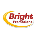 Bright Promotions logo icon