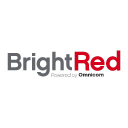 BRIGHT RED\TBWA - Send cold emails to BRIGHT RED\TBWA