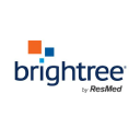 Brightree - Send cold emails to Brightree