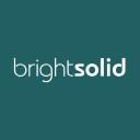 Brightsolid logo icon