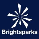 Brightsparks logo icon