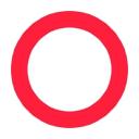 Brightspot logo icon