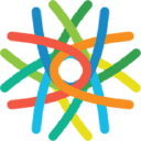 Brightwater Group logo icon