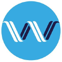 Brightwire Technology Services on Elioplus