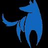 Bright Wolf LLC logo