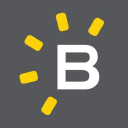 Brightworks Interactive Marketing on Elioplus