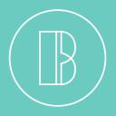 Brika logo icon