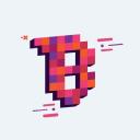 brilio.net logo icon