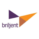 Briljent logo icon