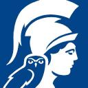 Brill logo icon
