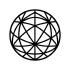 Logo for Brilliant.org