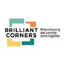 Brilliant Corners logo icon