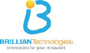 BRILLIAN Technologies, LLC logo