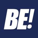 Brilliant Ecom! Logo