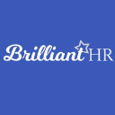 Brilliant HR Compensation Management