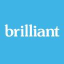 Brilliant Company Profile