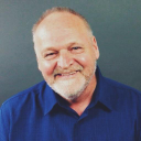 Brilliant Perspectives logo icon