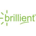 Brillient Corporation on Elioplus