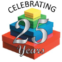BRIMAR PACKAGING INC logo