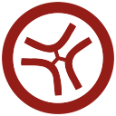 Brimrose logo icon