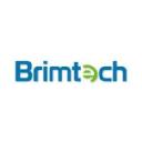 Brimtech on Elioplus