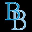 Brin & Brin P.C logo