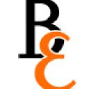 Brindley Engineering Corporation logo