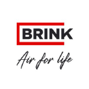 Brink Climate Systems logo icon
