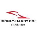 Brinly logo icon