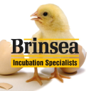 Read Brinsea Products Reviews