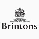 Brintons logo icon