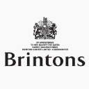 Brintons Carpets logo icon