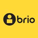 Brio logo icon