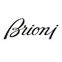 Brioni logo icon