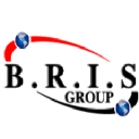 BRIS GROUP LIMITED logo