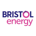 Read BristolEnergy Reviews
