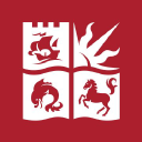 University of Bristol - Send cold emails to University of Bristol