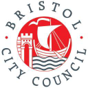 Bristol logo icon